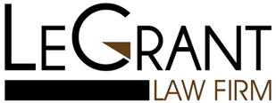 LeGrant Law Firm